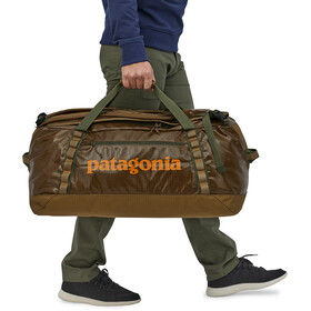 Patagonia Black Hole Sac 70l, coriander brown